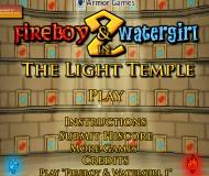 Огонь и Вода 2